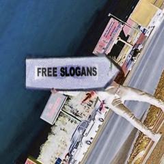 Free Slogans
