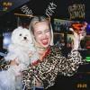 Download Клава Кока - Пьяную Домой (Official Audio 2020) Mp3