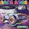 X-Bass Files