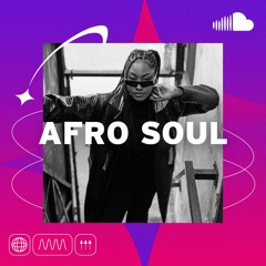 African R&B: Afro Soul