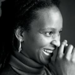 On Black Sisters Street By Chika Unigwe Read By Fatima Okhuosami (Nigeria)