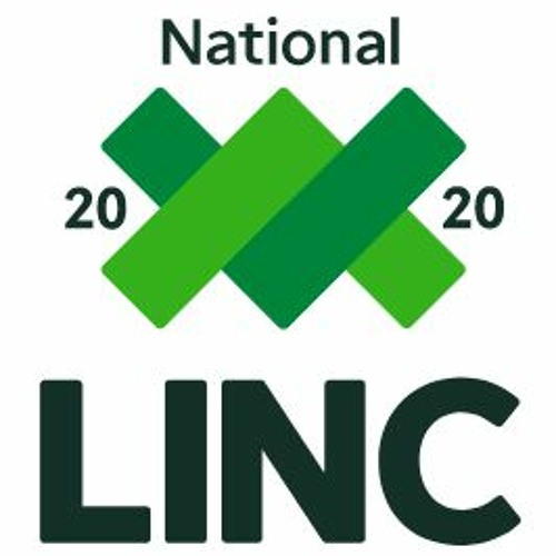 Brent And Austin Talk LINC2020