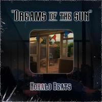 "[Lo Fi Beat] ""Dreams of the Sun""   Sax/Piano Beat   ChillOutMusic   Hip-Hop Lo-Fi Beat"