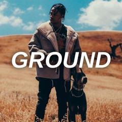 Ground 127 BPM