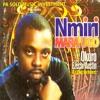 Nmiri Mara Ugo Medley