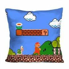 @LYO - Pillow - Amin  140bpm ( lyoo1993@gmail.com ) #CocoMuzik
