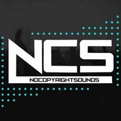 Alex Skrindo & Stahl! - Moments [Mads Balle Remix]