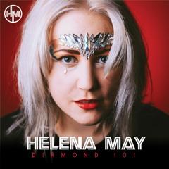 Diamond 101 // Helena May