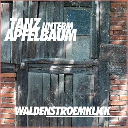 June 2020 /// Waldenstroemklick // Tanz Unterm Apfelbaum at Uckermark