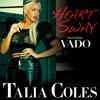 Heart Sway (feat.Vado) (Radio Edit)