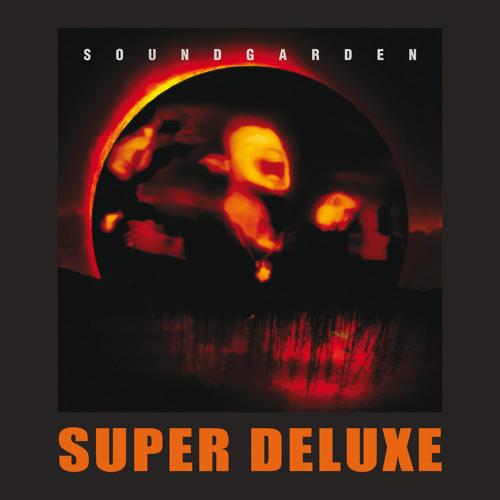 Superunknown (Demo Version)