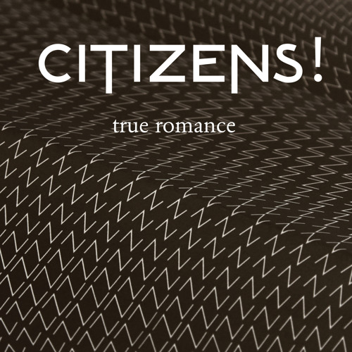 True Romance (Cassian Remix)
