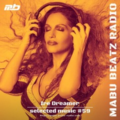 selected music #59 mixed by Ire Dreamer