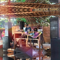 Breger @ Silversand Goa [CC's Bdy and the 7 Chairs] Feb 2021