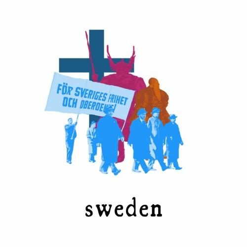 Episode 3: Sweden - the Hero