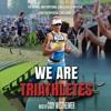 Triathlon Epilogue