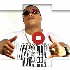 AK TROVÃO - MC Foca (Prod. JN no Beat)