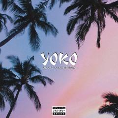 Yoko (feat. Memow)