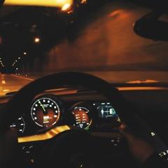 Night drive  trap (140 BPM- B Minor)