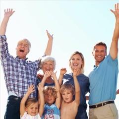 Pastorale de la famille (Timothée Berthon) 2021-06-19 Comment éduquer ses enfants?