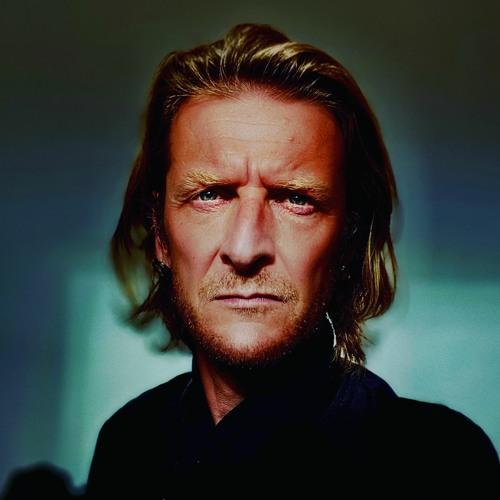 The Interview met Piet Goddaer van Studio Ozark Henry over immersive sound