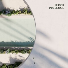 Jerro - Presence