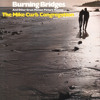 Burning Bridges (From