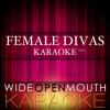 Best Mistake (In the Style of Ariana Grande & Big Sean) [Karaoke Version]