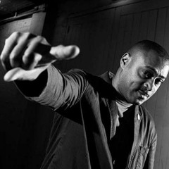 Mike Huckaby Tribute