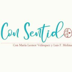 LA PATRIA Con Sentido - 3ra temporada - Psicología colectiva en radio