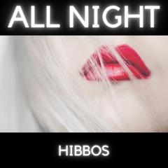 All Night