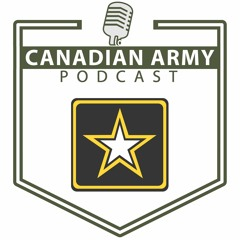 U.S. Army Exchange Officer (S2 E9)