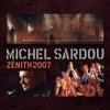 Le Rire Du Sergent (Sketch Tour - Live Zénith 2007)