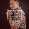 Download FREE DOWNLOAD -- Shiino - Dreams on Fire (Original Mix) [Musicis4Lovers.com] Mp3