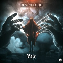 Dustycloud - Obsession