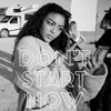 Download Don't Start Now Mp3