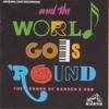 The World Goes 'Round (Reprise) / Money, Money