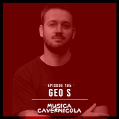 EPISODE 165 with GEO S