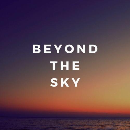 Furkan Dulda - Beyond The Sky