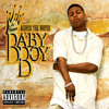 The Way I Live (Main Explicit) [feat. Lil Boosie]