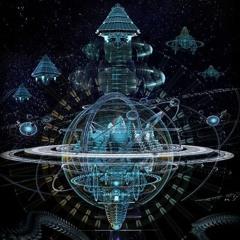 Regulus Madness - Alter Ego