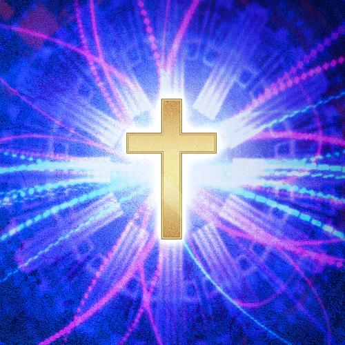 Sci-Faith Podcast: Folge 49 - Religionspluralismus