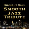 Be Without You (Mary J Blige Tribute)