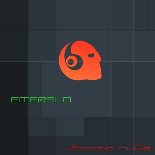 EMERALD - uScopic huGe