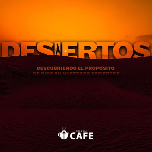 Serie Desiertos Mensaje El Desierto De Una Madre