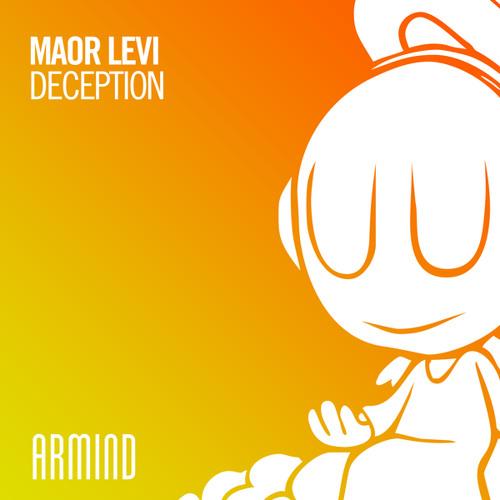 Maor Levi - Deception