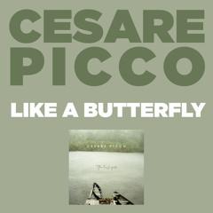 Like A Butterfly (Edit)