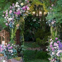 NaTaN RicH - Meu Jardim