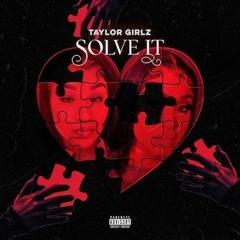 Solve It