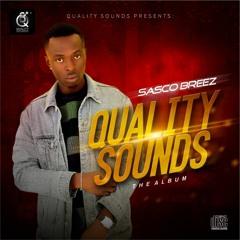 Sasco - Breez - International